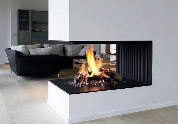 Fabricant cheminée Orléans